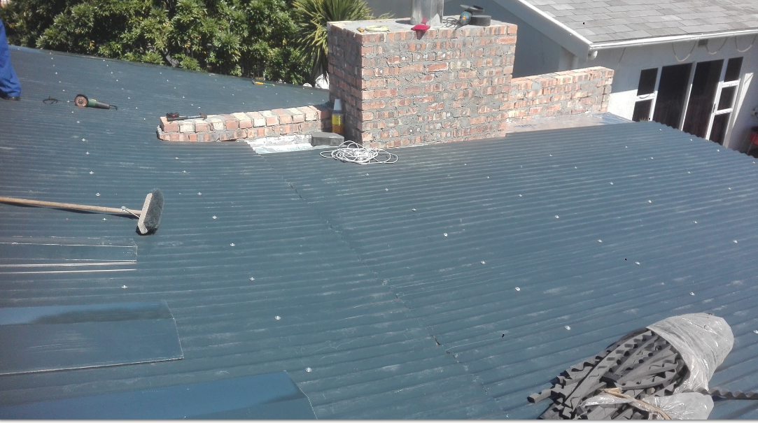 HRS Roofing 5 Cape Town IBR roof Sheets - hrs-roofing-5-cape-town-ibr-roof-sheets