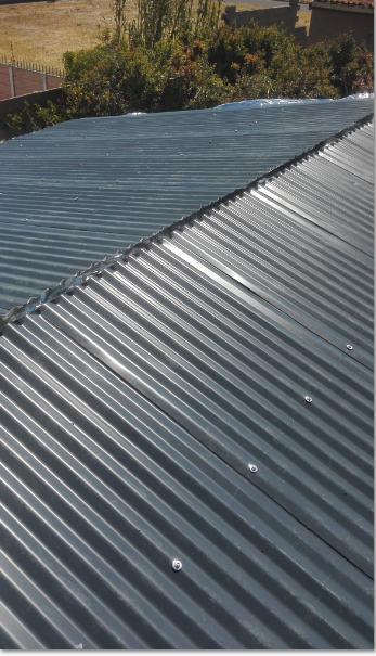 HRS Roofing Roofing Cape Town IBR roof Sheets - hrs-roofing-roofing-cape-town-ibr-roof-sheets