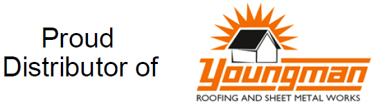 HRS Roofing cape town roofing cape town roof sheets cape town - Roof Sheeting Price List