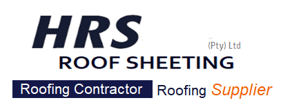 Hrs roofing sheeting logo - HRS RoofCo Pics