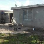 IMG 20160806 101227 150x150 - Roof Repairs