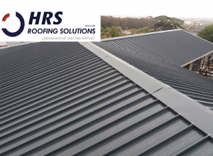 Klip Lok roof sheeting cape town IBR and Corrugated roof sheets cape town paarl parow asbestos removal 300x219 - Roofing Gallery