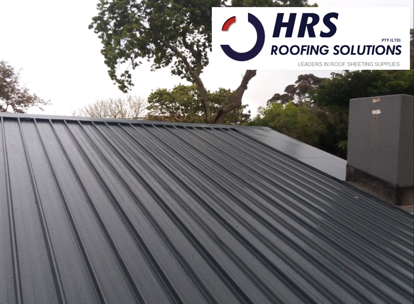 Klip Lok roof sheeting cape town, IBR and Corrugated roof sheets cape town, paarl, parow asbestos removal tab;le view