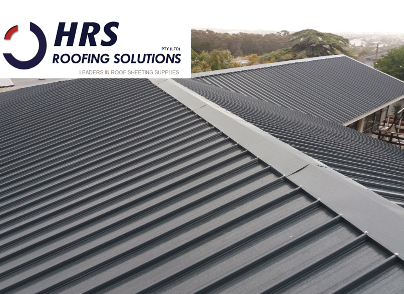 Klip Lok roof sheeting cape town, IBR and Corrugated roof sheets cape town, paarl, parow asbestos removal
