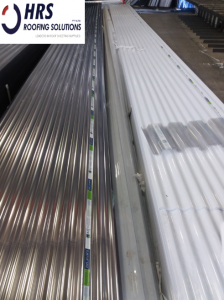 Roof sheets cape town, hrs roofing, ibr and corrugated zincalume and colorbond rof sheets polycarbonate roof sheets vredenburg 7
