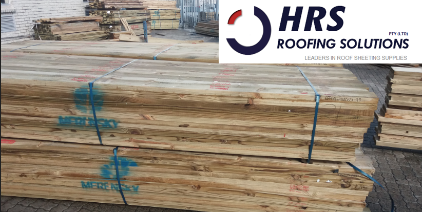 Timber Trusses Cape Town, roofing Cape town, roofing contractor cape town, parow, table view, bothasig, bellville 2