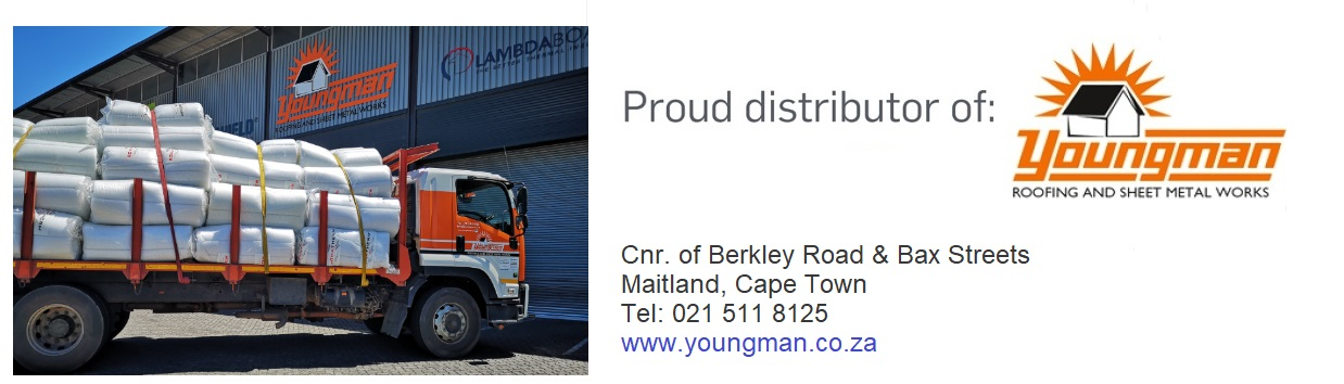 YOUNGman roofing and hrs roofing