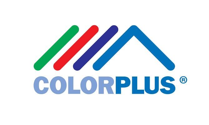 colorpluslogo 670x400 1 - colorpluslogo-670x400