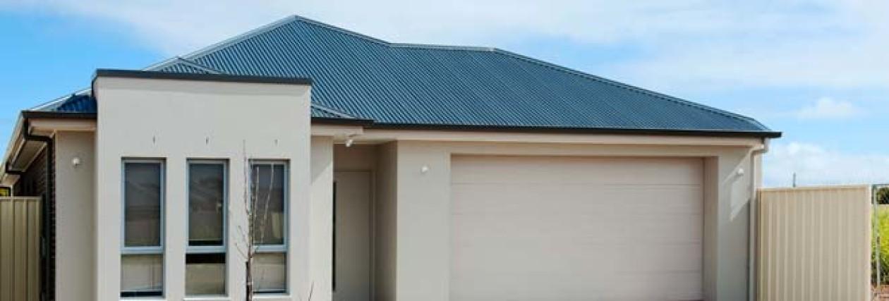 cropped metal roofing 1 - cropped-metal-roofing-1.jpg