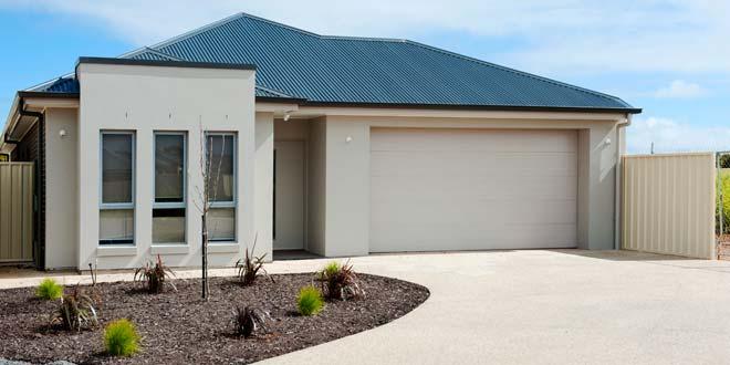 metal roofing 1 - metal-roofing-1