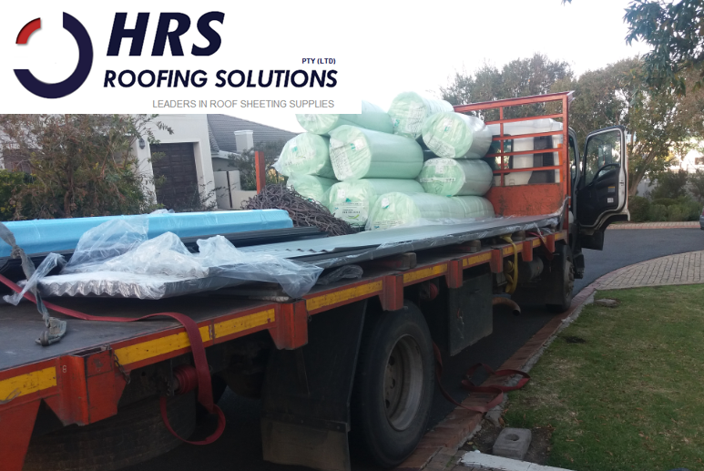 roof insulation cape town, ibr and corrugated roof sheets cape town