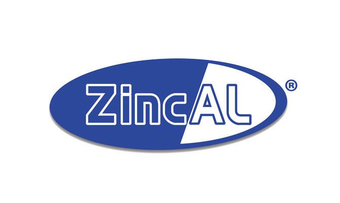 zincallogo 670x400 1 - zincallogo-670x400