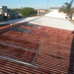 20160406 173308 150x150 - Roof Repairs