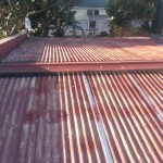 20160406 173311 150x150 - Roof Repairs