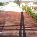 20160406 173322 150x150 - Roof Repairs