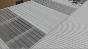 xzs 300x169 - Roofing