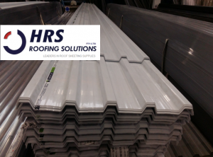 HRS ROOFING 1 Roofing Contractor roof sheets Cape Town Roofing Contractor Fish Hoek Roofing Contractor Stellenbosch Caledon Roofing Contractor Paarl Cape Town Durbanville Bellville Cape 300x222 - POLYCARB Roof Sheeting
