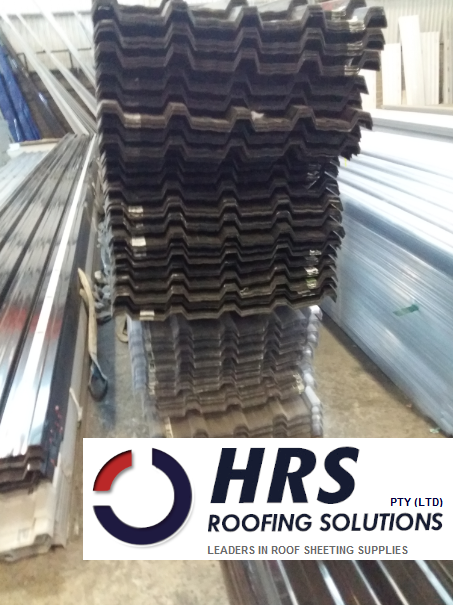 IBR Corrugated Polycarb roof sheets cape town Polycarbonate roof sheets hermanus caledon st helena bay hout bay bellville 123 - IBR & Corrugated Polycarb roof sheets cape town, Polycarbonate roof sheets hermanus, caledon, st helena bay, hout bay, bellville 123