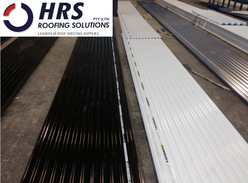 Polycarb Roof Sheeting