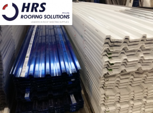IBR Corrugated roof sheets cape town Stellenbosch Caledon corrugated roof sheets. Roofing Contractor Paarl Cape Town Durbanville Bellville Cape 300x221 - Polycarbonate Multiwall Flat Sheet