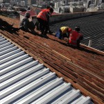 IMG 20160529 112658 150x150 - Roof Repairs
