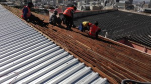 IMG 20160529 112658 300x168 - Roofing Contractor
