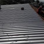 IMG 20160529 112703 150x150 - Roof Repairs