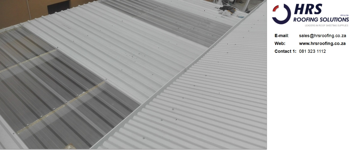 Roof Cape Town Roof contrctor Cape Town Roofing Contractor Fish hoek hermanus hrs roofing 2 - Roof Cape Town, Roof contrctor Cape Town, Roofing Contractor Fish hoek & hermanus, hrs roofing (2)