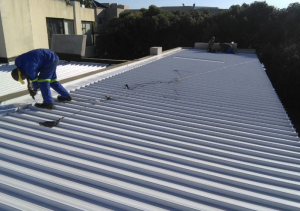 Roofing Contractor Cape Town Reroofing Cape Town Asbestos removal prices cape town asbestos roof removal prices cape town 3 300x211 - HRS RoofCo Pics