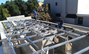 Roofing Contractor Cape Town Reroofing Cape Town Asbestos removal prices cape town asbestos roof removal prices cape town 300x181 - Roofing Contractor