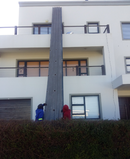 Roofing Contractor Cape Town Reroofing Cape Town Asbestos removal prices cape town asbestos roof removal prices cape town 5 - Roofing Contractor Cape Town, Reroofing Cape Town, Asbestos removal prices cape town, asbestos roof removal prices cape town 5