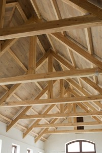 HRS ROOFING TRUSSES CAPE TOWN 200x300 - Timber Trusses