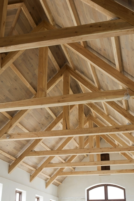 Timber trusses for Roof trusses for sale