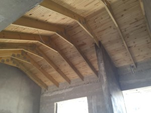 Roof 300x225 - Timber Trusses