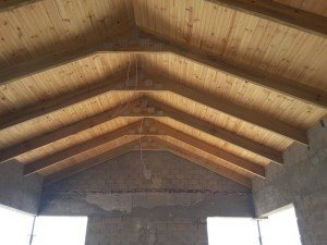 roof4 300x225 - Timber Trusses
