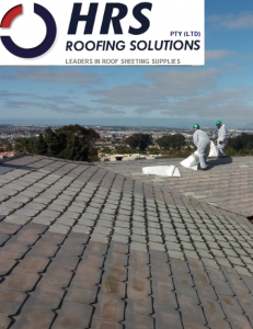 Asbestos removal cape town, claremont. Asbestos roof removal cape town, asbestos removal prices roofing contractor cape town 5 – Copy 2