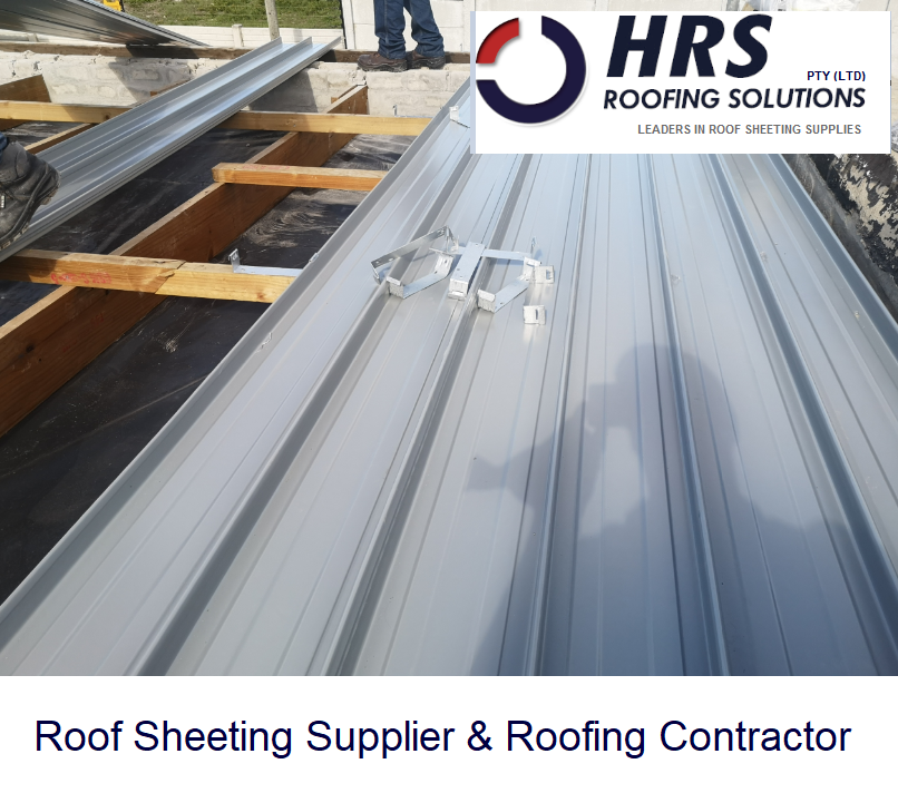 Industrial Roofing Contractor, HRS Roofing Solutions, Roofing somerset west, roofing bellville, roofing paarl, roofing, stellenbosch 10