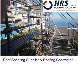 Industrial Roofing Contractor HRS Roofing Solutions Roofing somerset west roofing bellville roofing paarl roofing stellenbosch 300x251 - HRS RoofCo Pics