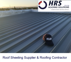 Industrial Roofing Contractor, HRS Roofing Solutions, Roofing somerset west, roofing bellville, roofing paarl, roofing, stellenbosch 6