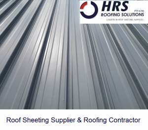 Industrial Roofing Contractor HRS Roofing Solutions Roofing somerset west roofing bellville roofing paarl roofing stellenbosch 9 300x264 - HRS RoofCo Pics