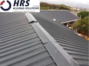 Klip Lok 406 roof sheeting parow cape town and table view and asbestos roof removal parow and cape town
