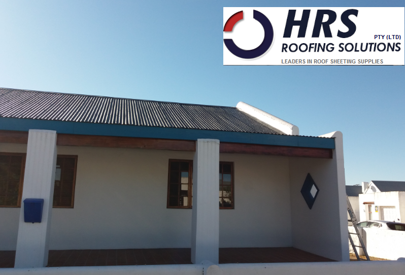 Klip Lok 406 roof sheeting parow cape town and table view and asbestos roof removal parow and cape town, ibr and corrugated roof sheets, 2