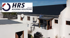 Klip Lok 406 roof sheeting parow cape town and table view and asbestos roof removal parow and cape town ibr and corrugated roof sheets ibr and corrugated 300x165 - Roofing Gallery