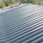 Roof Cape Town Roof contrctor Cape Town Roofing Contractor Fish hoek hermanus 150x150 - Industrial Roofing & Cladding