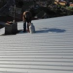 Roofing Cape Roof Cape Town Roof contrctor Cape Town Roofing Contractor Fish hoek hermanus 150x150 - Industrial Roofing & Cladding