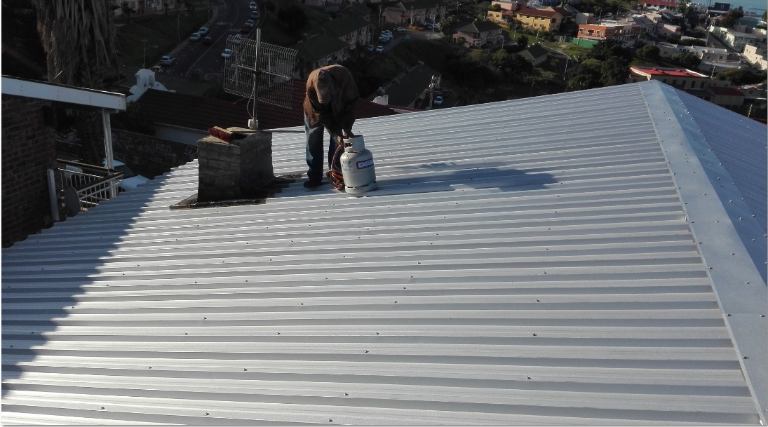 Roofing Cape Roof Cape Town Roof contrctor Cape Town Roofing Contractor Fish hoek hermanus - Roofing Cape Roof Cape Town, Roof contrctor Cape Town, Roofing Contractor Fish hoek & hermanus