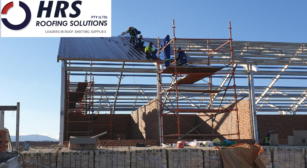Roofing Contractor Cape Town paarl and stellenbosch HRS Roofing 3