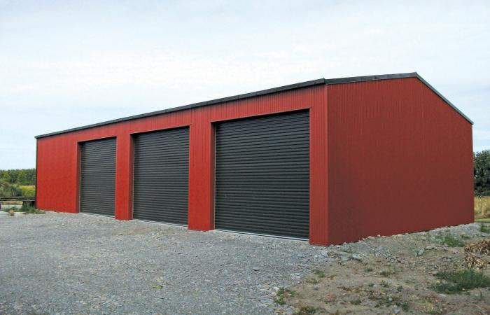 Roofing warehouse Cape Town HRS ROOFING - Roofing warehouse Cape Town HRS ROOFING