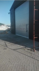 fffff 165x300 - Industrial Roofing & Cladding