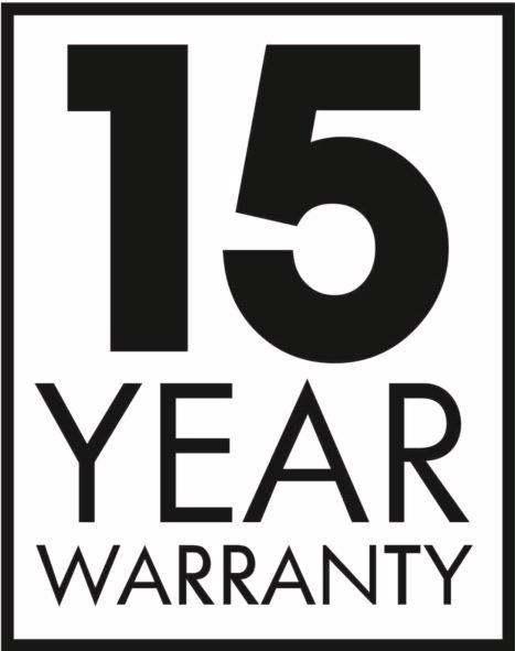warranty - warranty